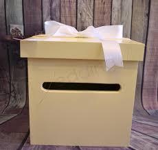 Wedding Wishing Box Wedding Ivory Wishing Well Timber Box Wedding Wish