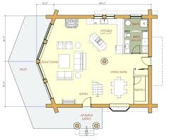 floor plans for log homes simple log home floor plans log home and log cabin floor plan log