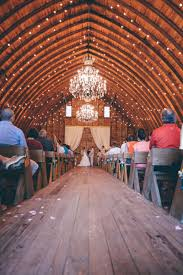 irons mill farmstead weddings get prices for wedding venues in pa - Mills Wedding