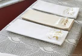 thanksgiving dinner napkins diy thanksgiving dinner napkin cricut explore iron on vinyl