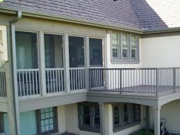 screen porch contractors mn screened in porches in minneapolis