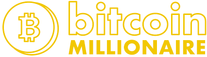 bitcoin forum bitcoin forum list the biggest forums used by bitcoiners