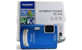 tg 310 olympus olympus tough tg 310 14mp digital in box buy cameras