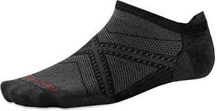smartwool phd run ultra light micro smartwool phd run ultra light micro socks men s at rei