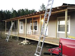outdoor wonderful how to build a patio roof plans shed stunning