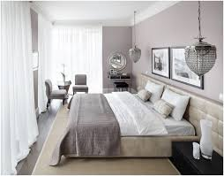 bedroom decorating ideas for couples bedrooms for couples 2017 the best wall paint colors home decor