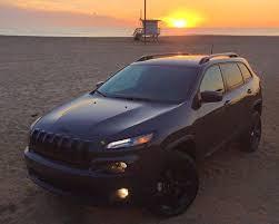 jeep limited price best 25 jeep 2016 price ideas on jeep