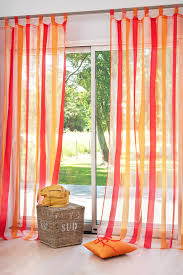 Ikea Tende A Rullo by Scegliere Le Tende Cose Di Casa
