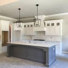 farmhouse kitchens pictures 25 gorgeous modern farmhouse kitchens decoratoo