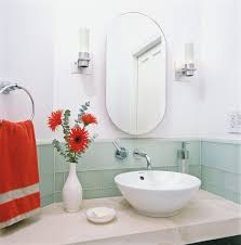 san francisco milk glass tile kitchen transitional with pendant