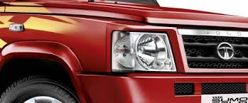 Sumo Gold Interior Tata Sumo Gold Gx On Road Price And Offers In Chandigarh