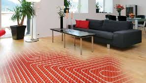 radiant heat and hardwood floors what you need to chris