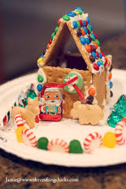gingerbread houses a christmas tradition u0026 free printables the