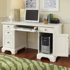 Computer Desks With Keyboard Tray Lafferty Computer Desk With Keyboard Tray Ordinary Computer Desk