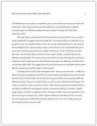 apa style essay paper apa style research paper template apa essay example  of apa style essay