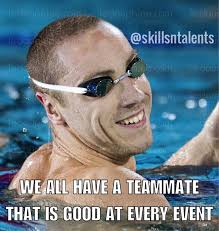 Swimming Memes Funny - 1183 best swim memes images on pinterest competitive swimming
