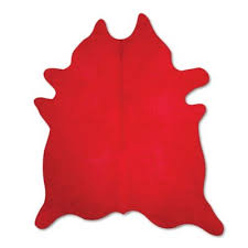 Throw Rugs Bed Bath And Beyond Buy Red Area Rugs From Bed Bath U0026 Beyond