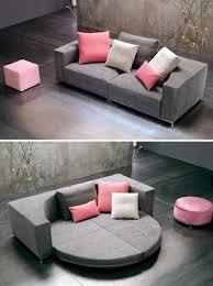 Sleeper Sofa With Storage Chaise Sleeper Sofa With Storage Chaise Tourdecarroll Com