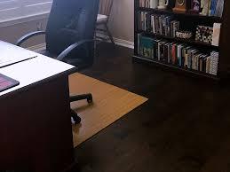engineered hardwood floors installed in frisco tx gc