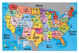 us map puzzle cool math cool math usa map puzzle