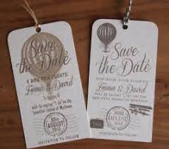when should wedding invitations go out when should wedding invitations go out in the mail 28 images
