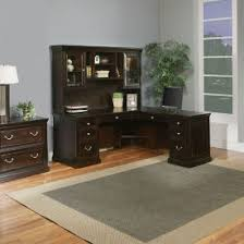 Hutch And Kathy Kathy Ireland Fulton Collection By Martin Furniture Dallas Midwest