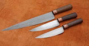 kitchen knives sale kitchen page 6