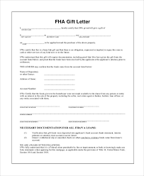 100 proof of debt letter template proof of relationship