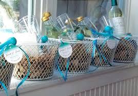 wine gift baskets ideas cheap wine gift basket ideas wine baskets ideas wine basket ideas