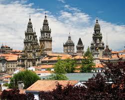galicia spain pontevedra spain travel to galicia
