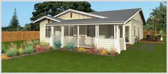 villa plans our plans villa and bungalow house plans
