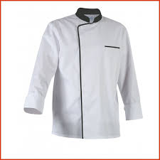 tenu professionnelle cuisine tenu de cuisine beautiful vªtement professionnel pas cher et tenue