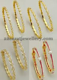 simple gold bracelet price images 394 best gold bangles images jpg
