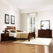 queen size sleigh bedroom set foter