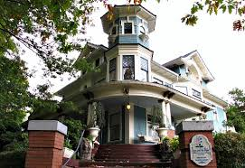 bed and breakfast oregon romantic getaways in portland or excellent romantic vacations
