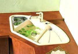 small kitchen sink units small kitchen sink cabinet small corner kitchen sink cabinet ljve me