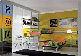 chambre feng shui couleur chambre adolescent feng shui avec chambre fille couleur chambre ado