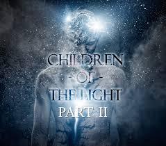 Children Of The Light Children Of Light Part 2 Yom Kippur 2015 Message By Joel Allen
