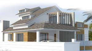 plans further nelson design group house plans best house plans