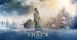 Blind Side Book Review The Shack A Movie Review Pittsburgh Theological Seminary