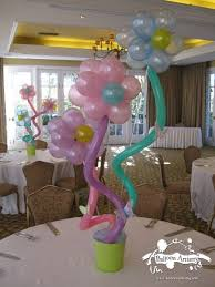 32 best balloons images on pinterest balloon decorations
