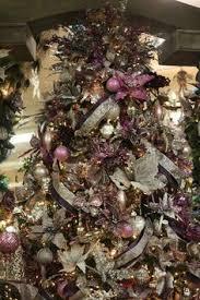 how to make tree top decorations sök på
