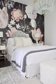 best 25 wallpaper for girls room ideas on pinterest girls