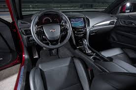cadillac ats manual transmission strengths and weaknesses 2016 cadillac ats v vs bmw m3 m4