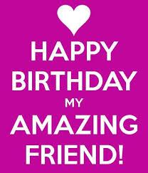 Birthday Meme For Friend - friend birthday meme 27 wishmeme
