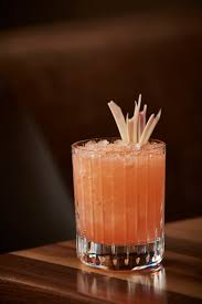 122 best four seasons cocktail recipes images on pinterest
