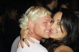 dolph ziggler hairs john cena vs dolph ziggler should wwe mix raw and total divas
