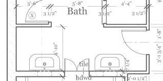 master bedroom and bathroom floor plans master bathroom layouts with closet best bathroom layout design