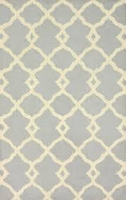 13 best mercer nursery images on pinterest baby room grey rugs