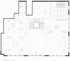 Design Floor Plans Software by Retail Floor Plan Software Home Decorating Interior Design